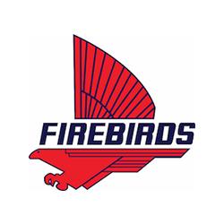 Firebirds Store