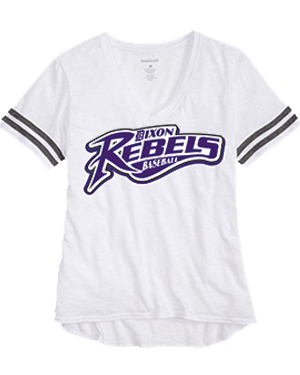 2-Sporty-Slub-White-Rebels