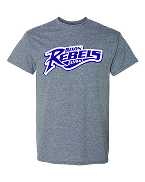 6-T-shirt-Graphite-Rebels
