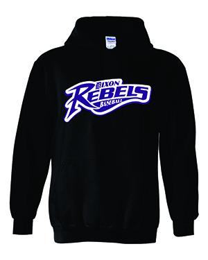 7-Hoodie-Black-Rebels