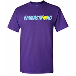 Emmastrong