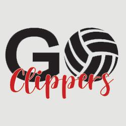 Amboy Volleyball