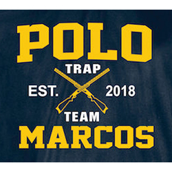 Polo Trap Team