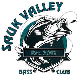 Sauk Valley Bass Club