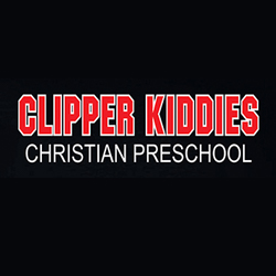 Amboy Clipper Kiddies