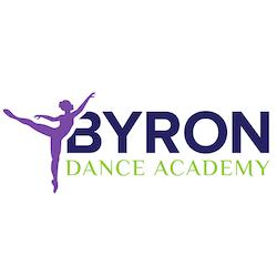 Byron Dance Academy