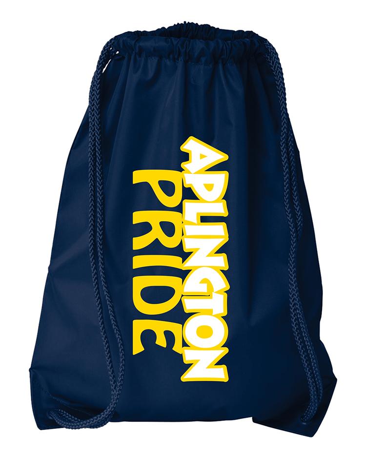 Aplington-pride-bag
