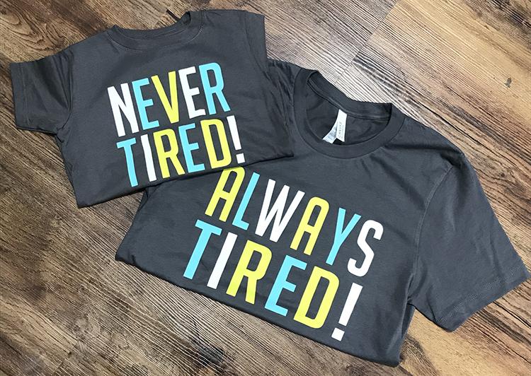 1-always-tired-tee