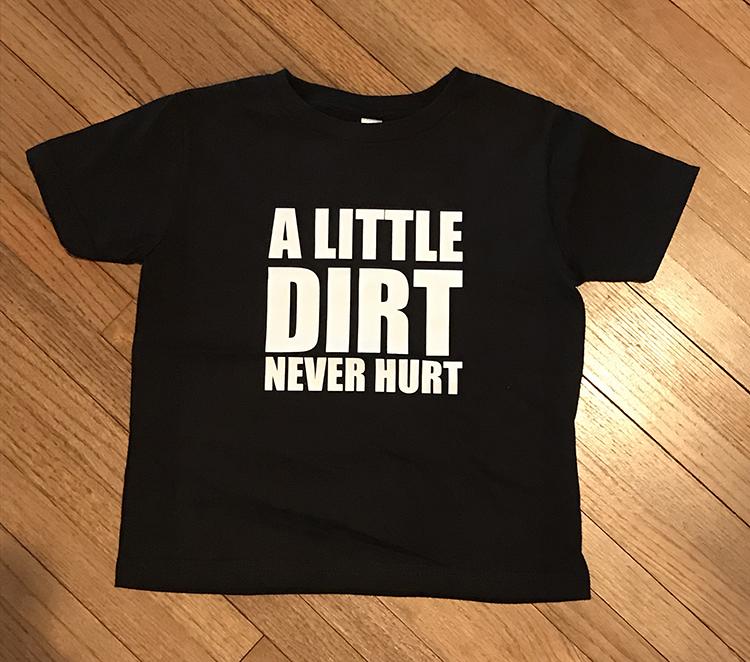 2-a-little-dirt