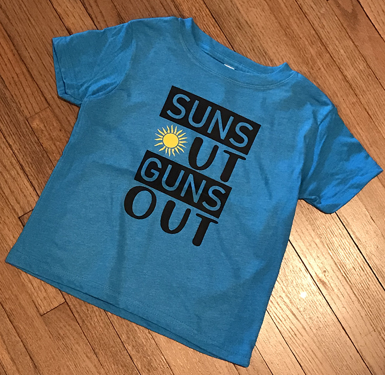 4-suns-out-tee