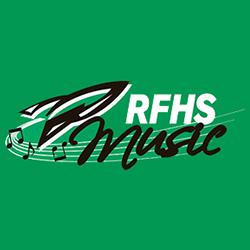 Rock Falls Music