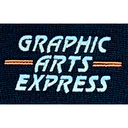 Graphic Arts Express