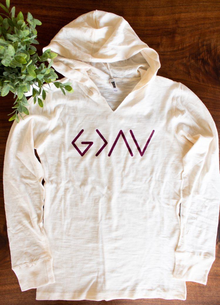 hoodie-retail