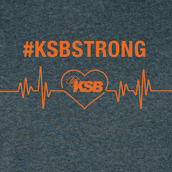 KSB Strong