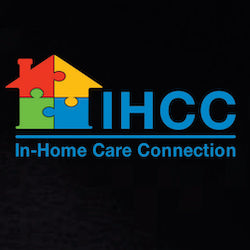 In-Home Care Connection